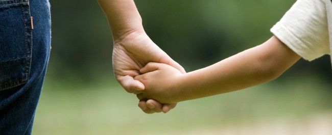 los angeles child custody lawyer advice