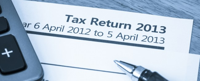 Tax Liens Services Los Angeles