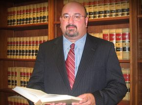 family law attorneys los angeles