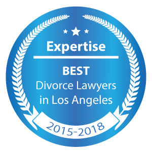 L.A. Divorce Specialist