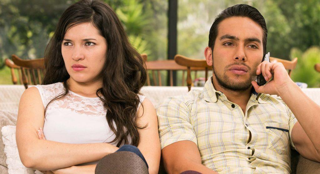 Abogado de Divorcios en Los Angeles